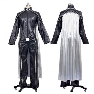 X-Men Days of Future Past Storm Cosplay Costume