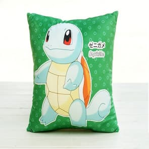 Pokemon Stuffed Pilow 14 inches 35cm - Squirtle