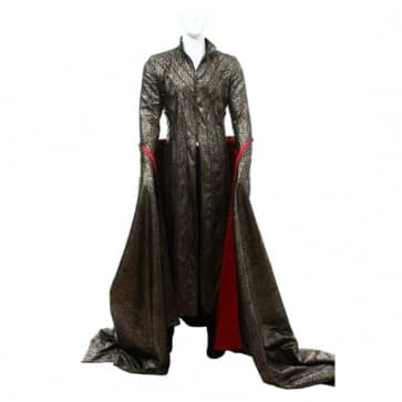 Hobbit Thranduil Official Cosplay Costume